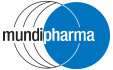 实验室研究证实BETADINE®消毒产品对COVID-19病毒有效