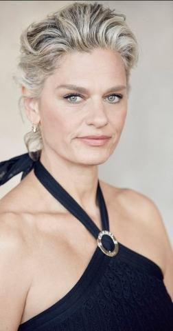 Pati Dubroff, Celebrity Makeup Artist (Photo: Glamhive)