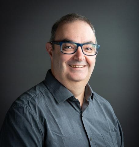 Allan Murphy, CEO, Virtuosity (Photo: Business Wire)