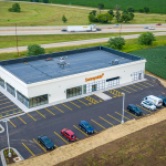 Cresco Labs Announces Opening of Sunnyside South Beloit, Its 8th Dispensary in Illinois and 18th Operating Store in the U.S.