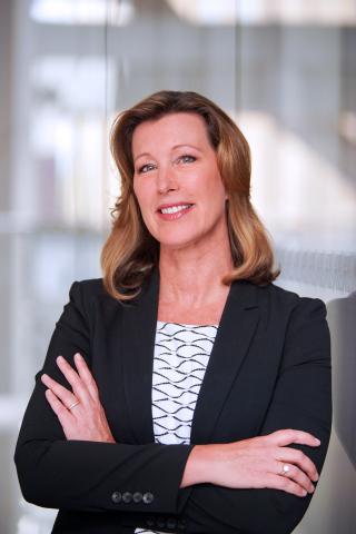 Stacie Mintz (Photo: Business Wire)