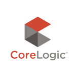 CoreLogic Secures Launch Clients for Next-Generation Integrated Insurance Solution Powering Insights for Every Touchpoint in Property Insurance Ecosystem thumbnail