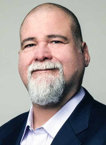 Software industry veteran Rob Levy brings to InRule more than 30 years of expertise (Photo: Business Wire)