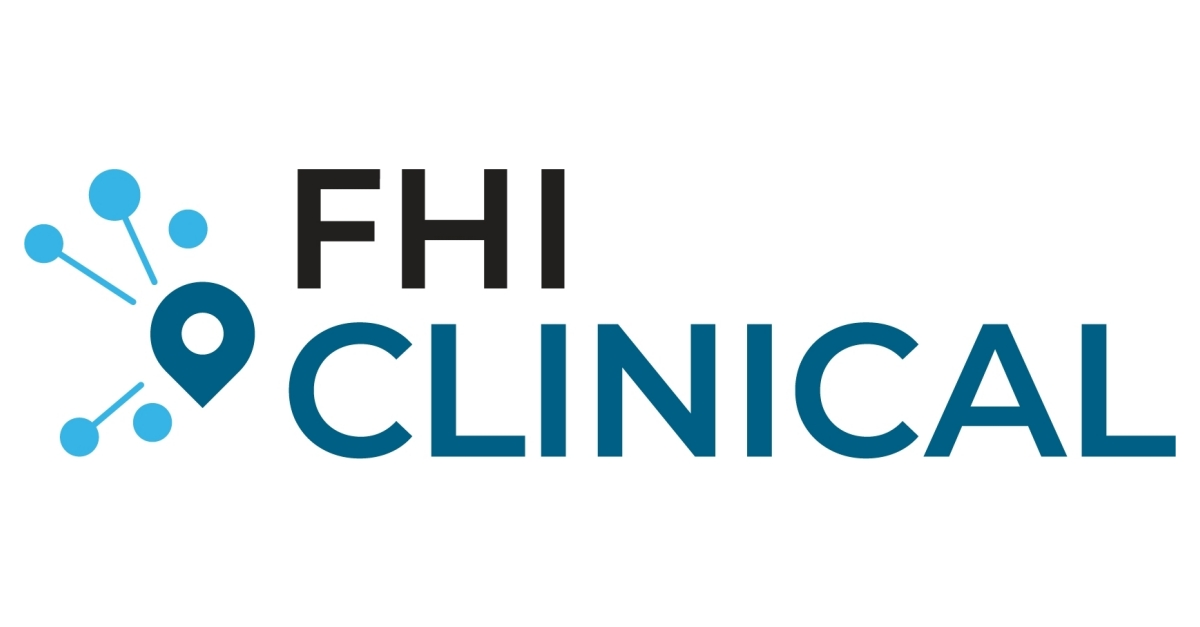 Fhi Clinical Inc Providing Clinical Operations Services For Actt 1 Trial Of Remdesivir For Treatment Of Covid 19 Business Wire
