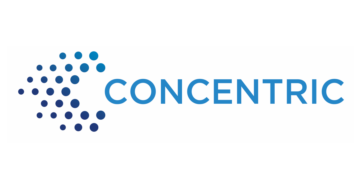 Concentric Extends Data Protection Coverage Across Widening Range of Industries and Functions with Launch of MIND Deep Learning-as-a-Service Data Security Solution - Image