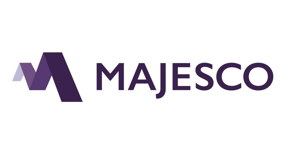 Majesco Enables United Educators Digital Transformation Journey - RapidAPI