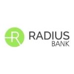 Radius Bank Launches Goals-Based Savings Platform Through Partnership with Harvest Savings & Wealth Technologies thumbnail