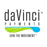 daVinci Payments Future of Payments UK Study Reveals Online and Mobile Domination thumbnail
