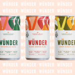 WUNDER: First Ready-to-Drink, Low-Dose Cannabis Beverage Infused with Delta-8 Launches in California