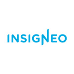 Insigneo And Skience Partner to Build the Firm's Fully Integrated Wealth Management Platform thumbnail