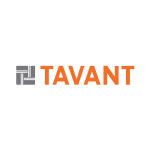 Tavant Introduces Digital Software Factory and Expands into New Business Lines thumbnail