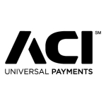 ACI Worldwide to Deliver Fraud Prevention in the Cloud to All Customers Globally thumbnail