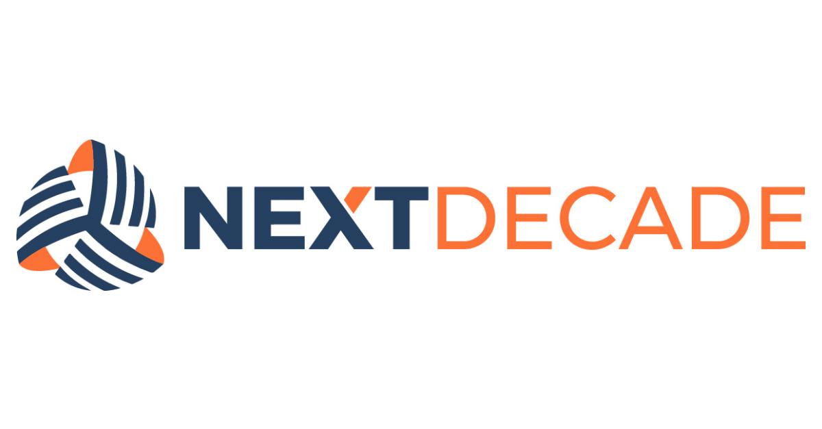 NextDecade Reducing CO2e Emissions by Optimizing Rio Grande LNG Project