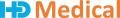 HDメディカルがHD StethのFDA認可を取得