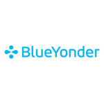 HERBL Implements Blue Yonder's Luminate Platform to Create a Highly Efficient and Quality Supply Chain