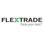 FlexTRADER EMS Now Offering Liquidnet Targeted Invitations thumbnail