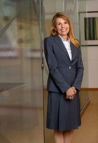 Stefanie L. Forsey New Vice President, General Counsel for Watson Land Company (Photo: Business Wire)