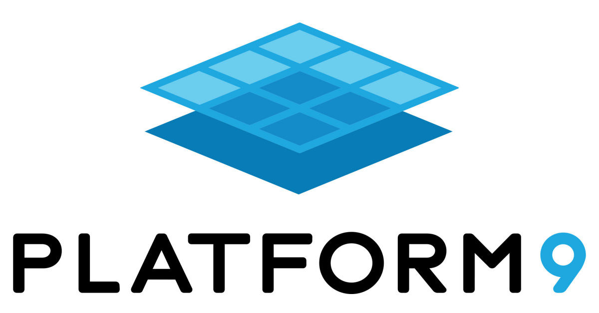 Platform9 Unveils New Capabilities for Its Freedom, Growth and Enterprise Managed Kubernetes Solutions - RapidAPI