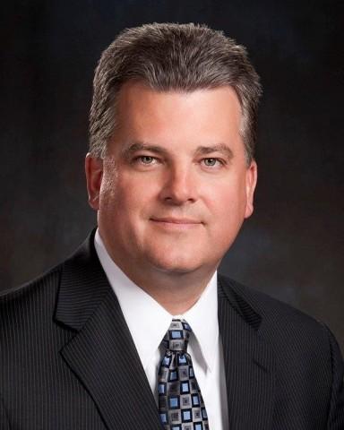 Michael A. Balsei (Photo: Business Wire)