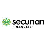 Securian Financial and Temenos Launch Integrated Credit Protection Claims Solution for Credit Unions thumbnail
