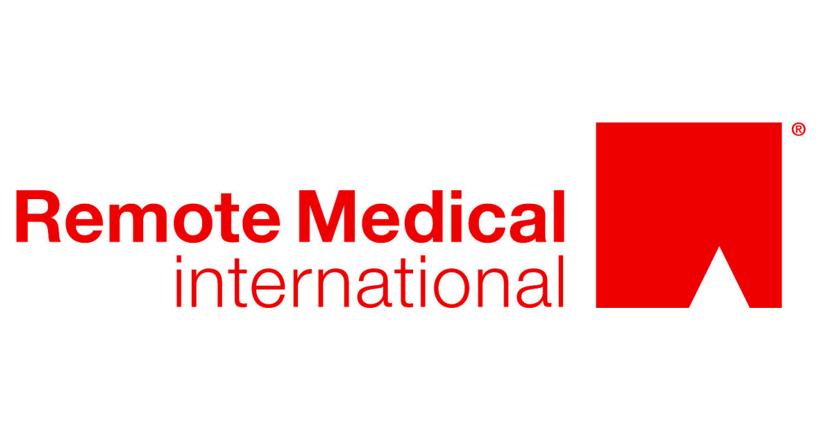 International medical editing service