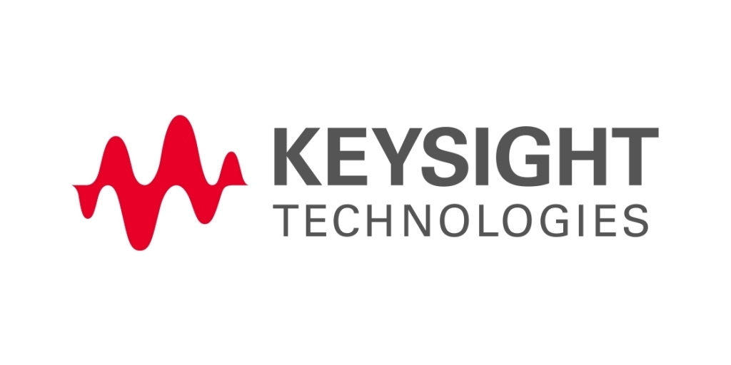 Keysight Technologies Joins Ericsson Industry 4.0 Partner Program for System Integrators