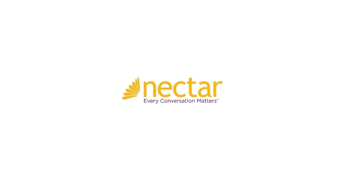 Nectar Logo Correct one.