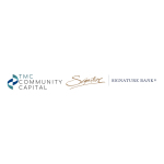 TMC Community Capital Launches Grant Program with Support from Signature Bank and TMC Financing, Allowing Bay Area and Los Angeles Residents to Nominate Local Businesses as Potential Recipients thumbnail