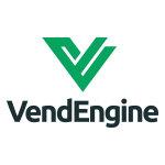 VendEngine Launches E-Learning Digital Education Platform for Inmates thumbnail