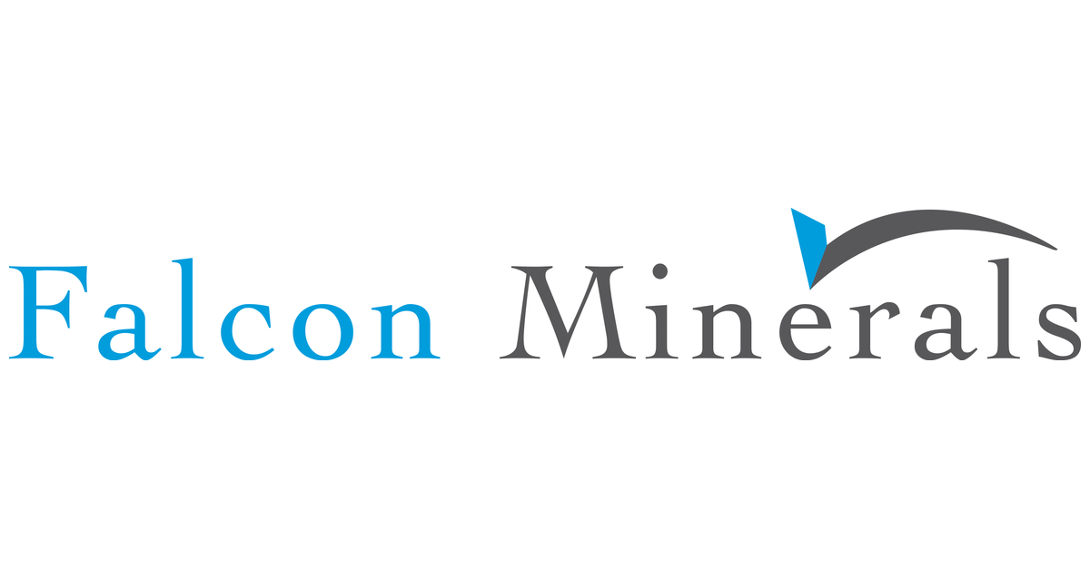 Falcon Minerals Schedules Second Quarter 2020 Earnings Conference Call