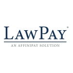 LawPay Launches Integration with Big Law Legal Tech Solution Aderant thumbnail