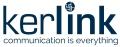 カーリンクと日本の販売代理店GISupplyが健康・スマート農業市場向けの多様なLoRa通信IoTソリューションで提携