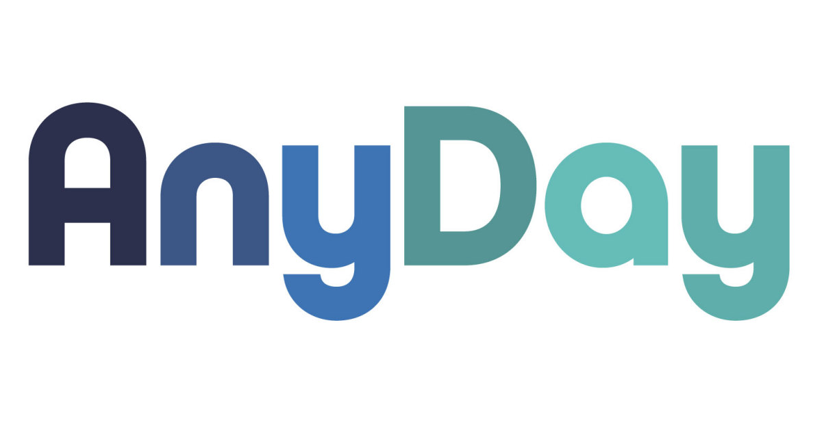 AnyDay Is Payday | Business Wire