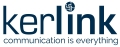 Kerlink & Japanese Distributor GISupply Partner on a Diversity of LoRa-based IoT Solutions for Health, Smart-Agriculture Markets