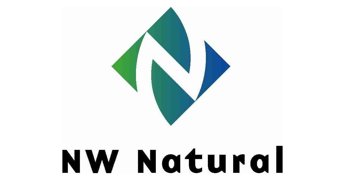 Nw Logos