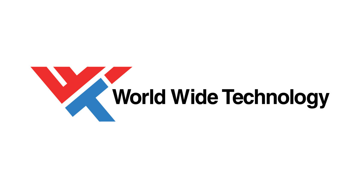 WWT Named Partner of the Year for Deep Learning AI by NVIDIA - Image