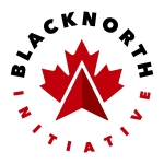 Canadian CEOs Commemorate Launch of the BlackNorth Initiative