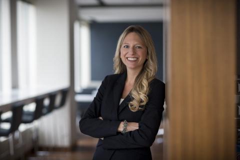 Jill Shipley (Photo: Business Wire)