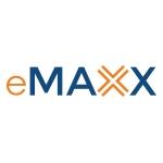 eMaxx Recognizes MacFarlane Energy as 100th Member of the eCaptiv Programs thumbnail