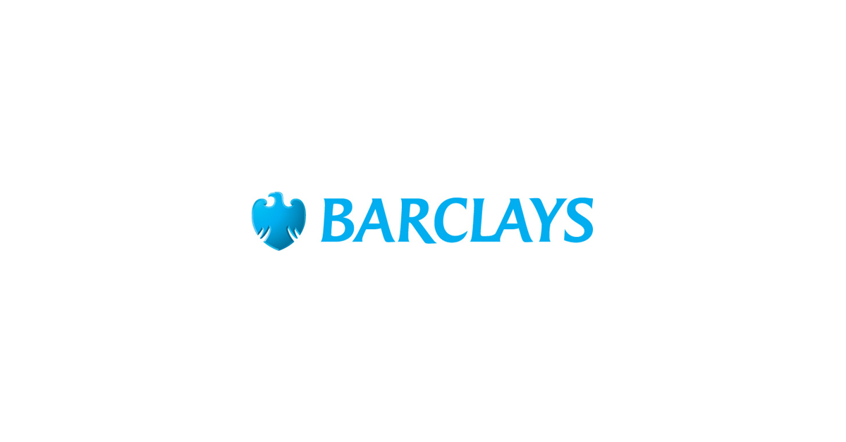 Healthcare investment banking barclays capital inc ankrah investment limited partnership