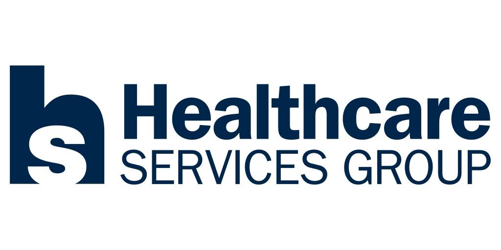 Healthcare Services Group Inc Reports Q2 2020 Results Business Wire