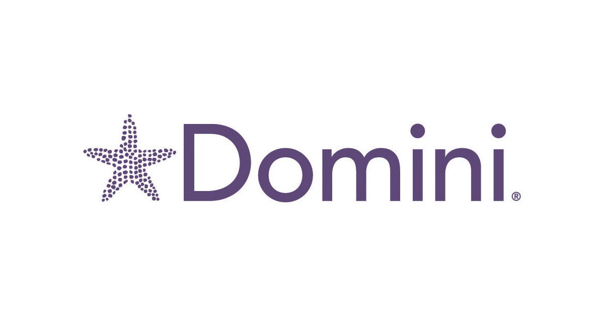 Domini social investments careers in food borving investments with high returns