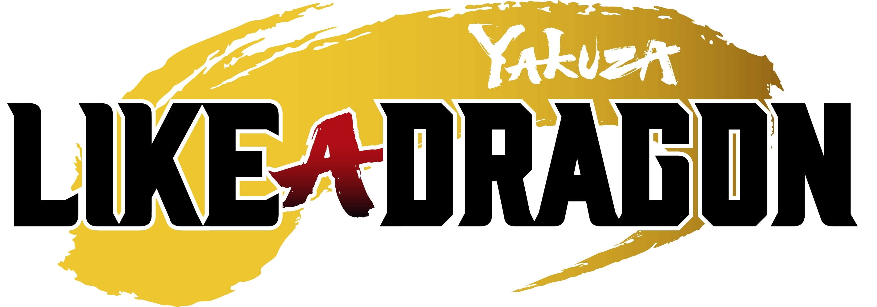 An Rpg Like None Other Yakuza Like A Dragon Reveals Heroes Of