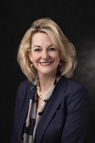Diane P. Weidner (Photo: Business Wire)