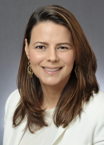 BJ's Wholesale Club Holdings, Inc. announces Monica Schwartz as Senior Vice President, Chief Digital Officer, effective August 3, 2020.