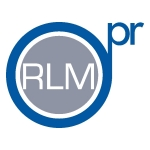 RLM Public Relations Names Jon Lindsay Phillips as COO to Deepen an Agency Focus on Marcom Best Practices and Diversity