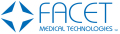 Facet Technologies Sues Asahi Polyslider for Misappropriation of Trade Secrets and Tortious Interference