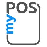European Fintech myPOS Introduces Metal Card for SMEs thumbnail