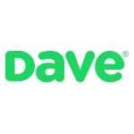 Dave Announces Exclusive Partnership With Mastercard and Roll-Out of Dave Banking to Its 7MM Customers thumbnail