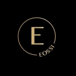 New Brand Eossi Beauty Shines the Spotlight on Plant-Based Skincare with Debut of Facial Glow Oil